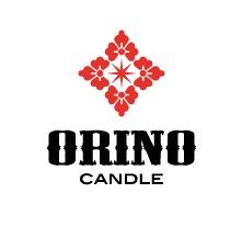ORINO