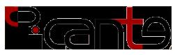 スープカレー通販&お取り寄せ ピカンティ公式サイト