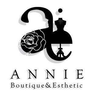 boutique&esthetic ANNIE