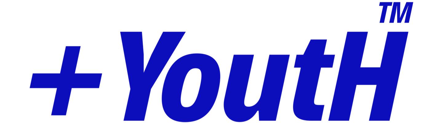 +YoutH  | 韓国ユニセックスファッション通販