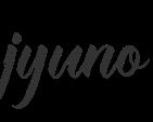 jyuno