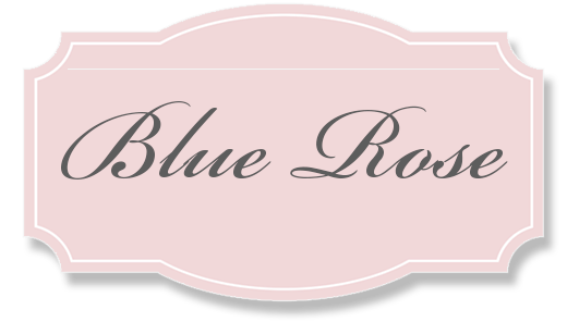 bluerose2017