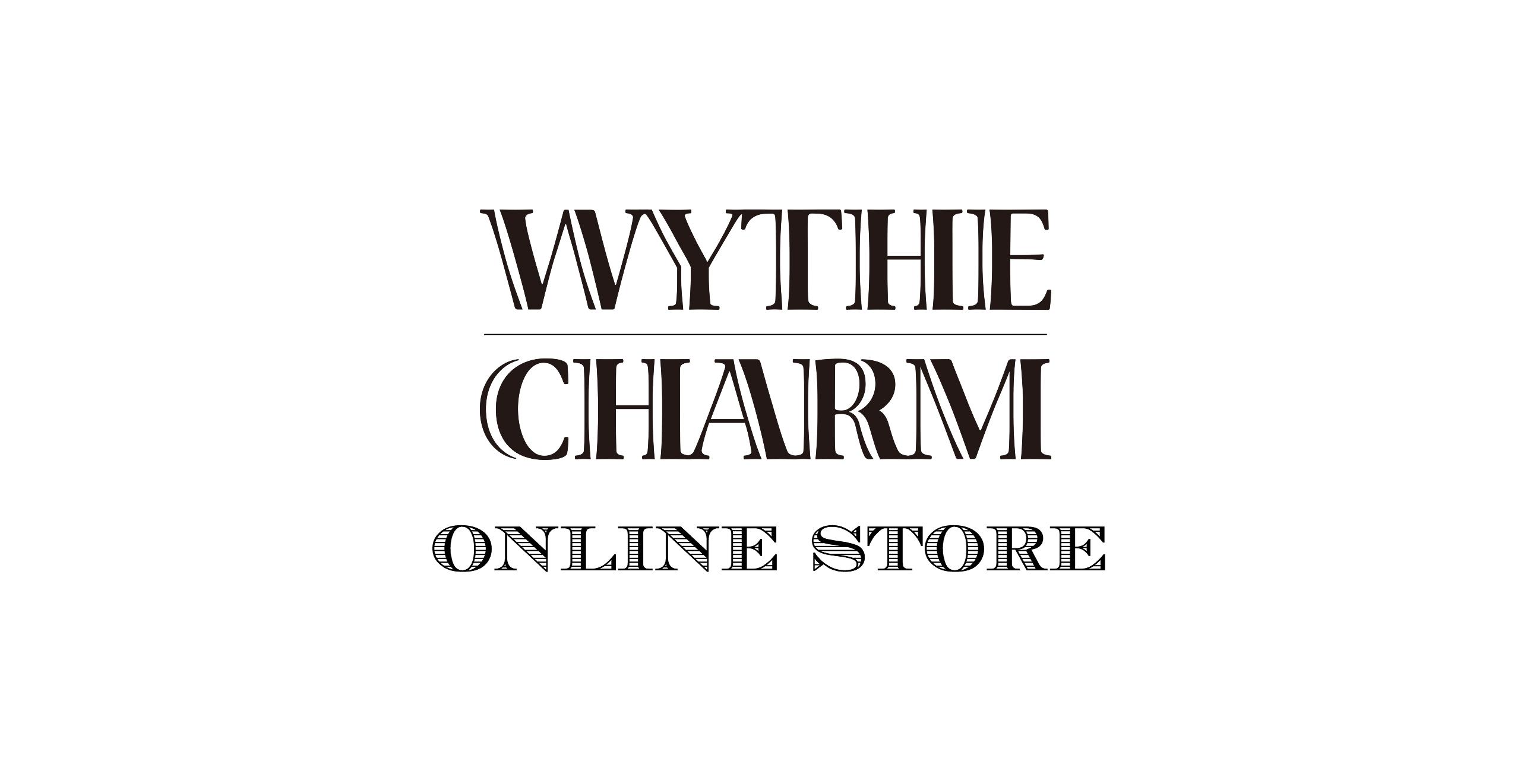 WYTHE CHARM