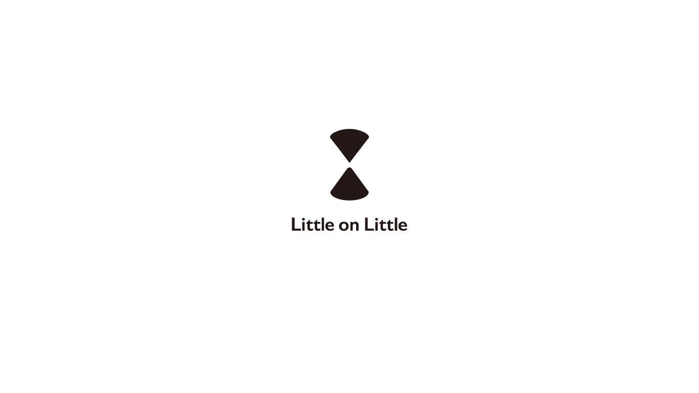 Little on Little
