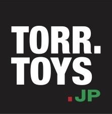 TORR TOYS.JP エスプレッソ用品