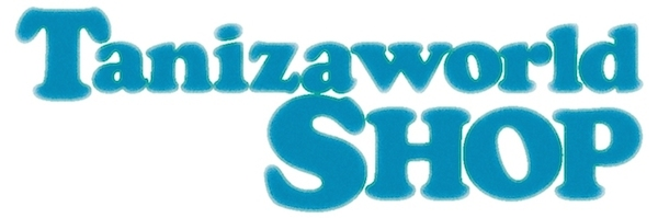 Tanizaworld SHOP