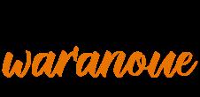 waranoue