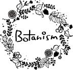 botanism