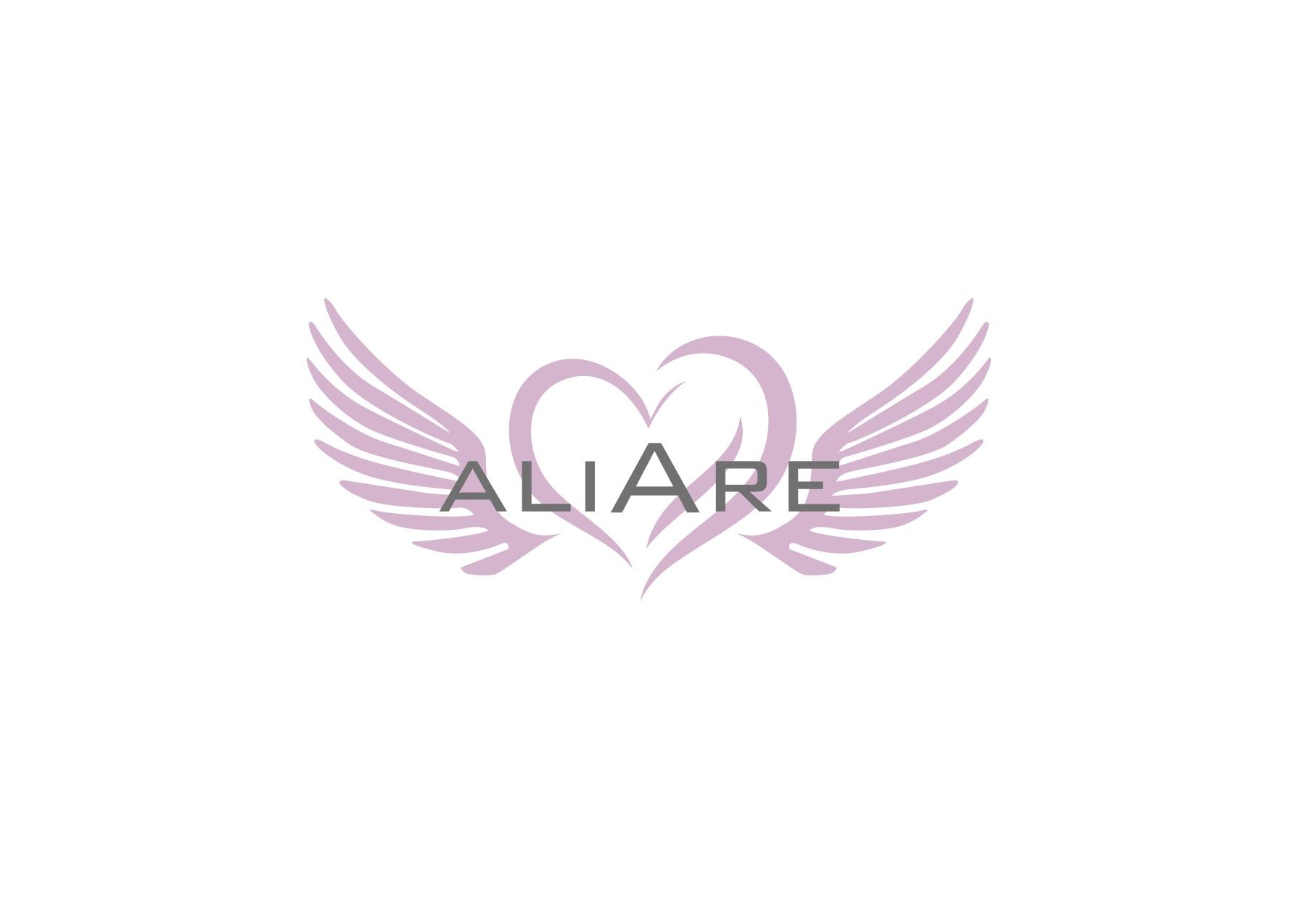 ALIARE(アリアーレ)