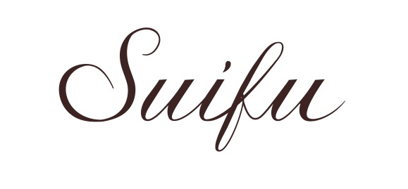 suifu