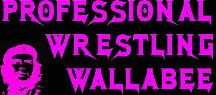 WALLABEE Network