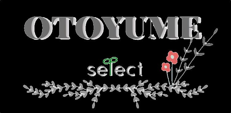 otoyume_select