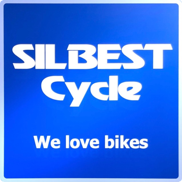 SILBEST Cycle シルベストサイクル