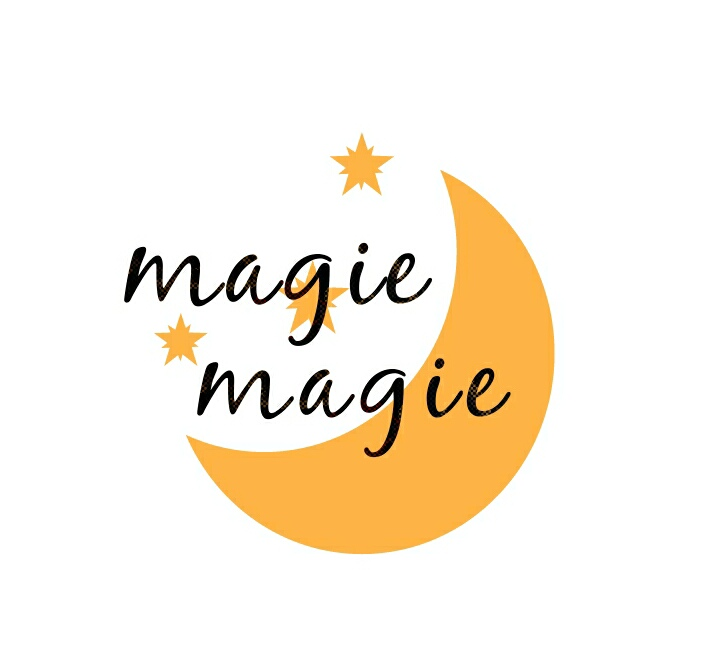 magie*magie