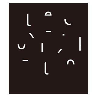 keitto-record shop