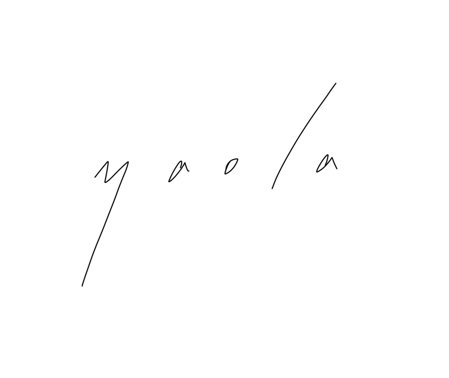 yaola