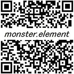 Monster.Element