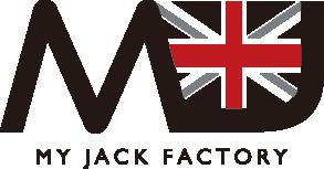 ユニオンジャック グッズ 通販 | MY JACK FACTORY