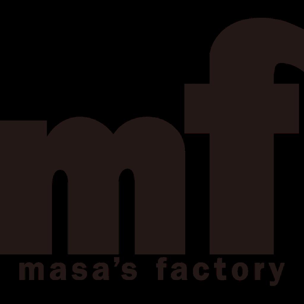 masa's factory