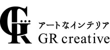 GR-creative