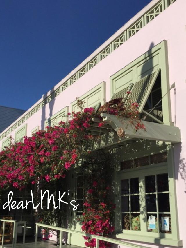 dearLINK's