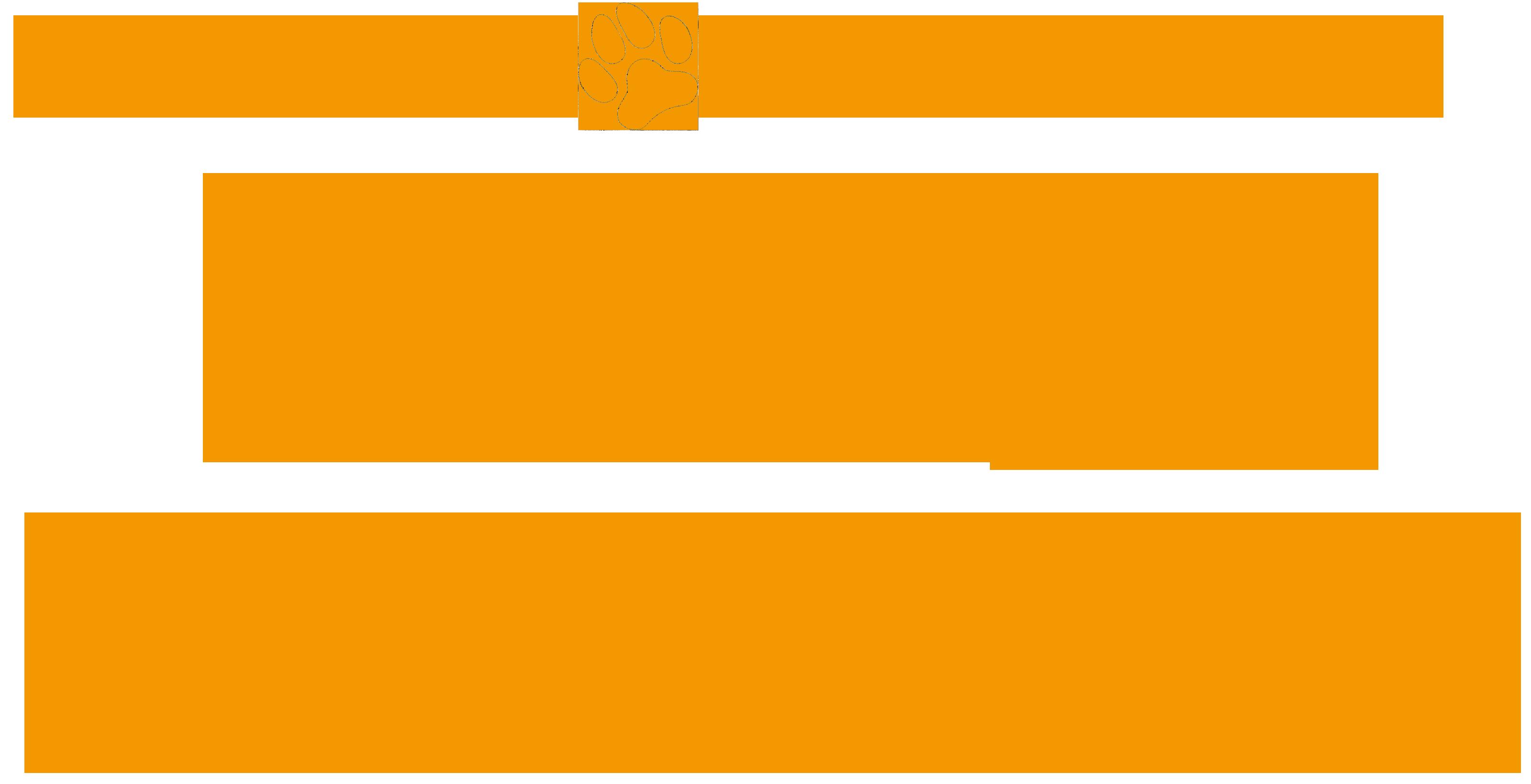 わんダフル・ライフサポート Harmony Online Shop