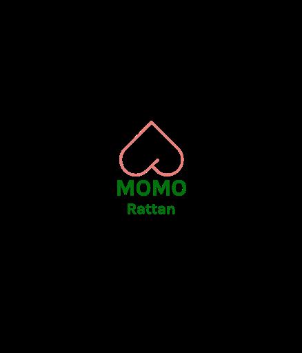 Momo Rattan