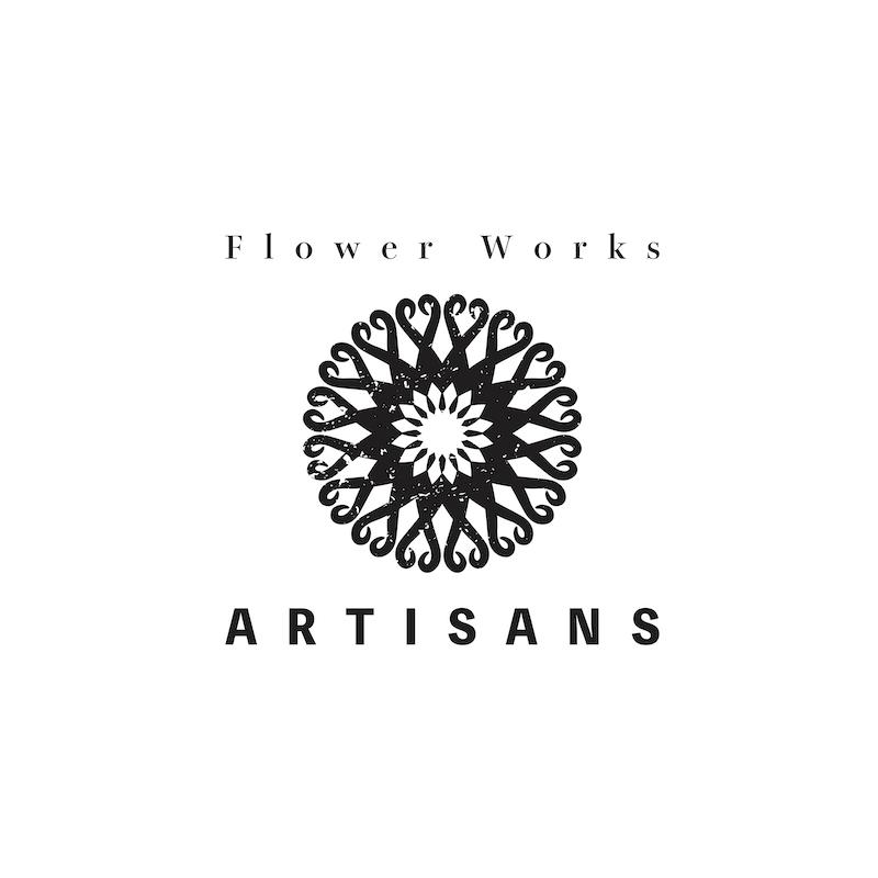 artisansfw