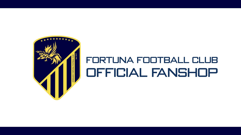 FORTUNA FOOTBALL CLUB