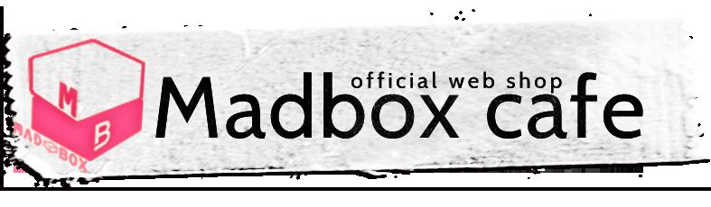MADBOX Cafe