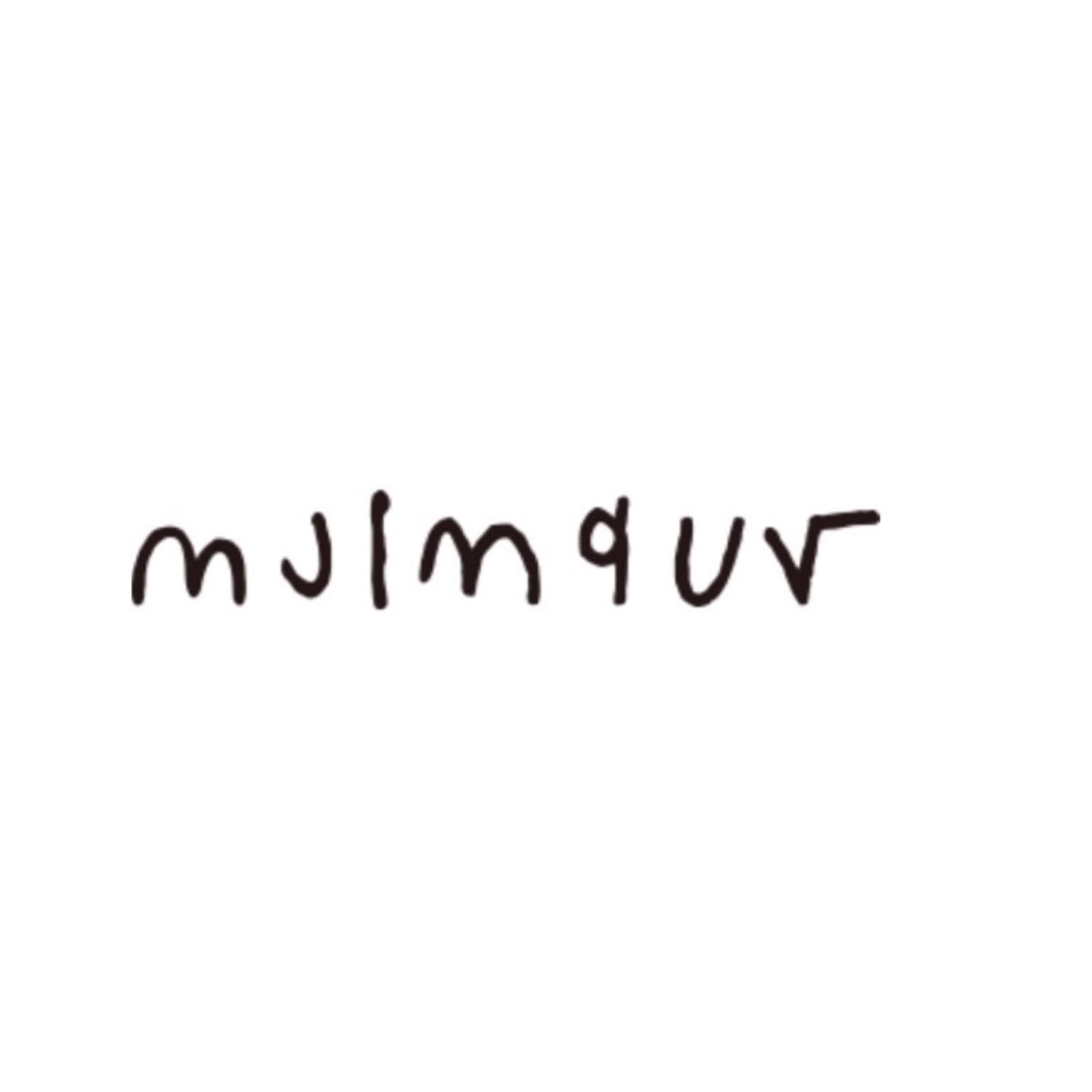 muimaur