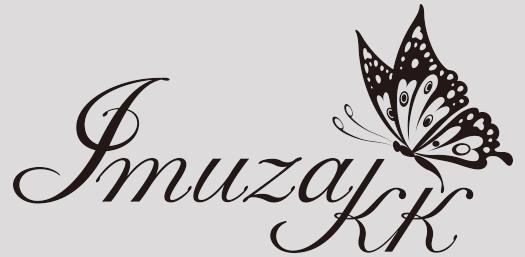 imuzakk(イムザッコ)|女医がオススメする美顔器・コスメブランド