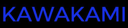 kawakami
