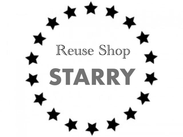 starry03