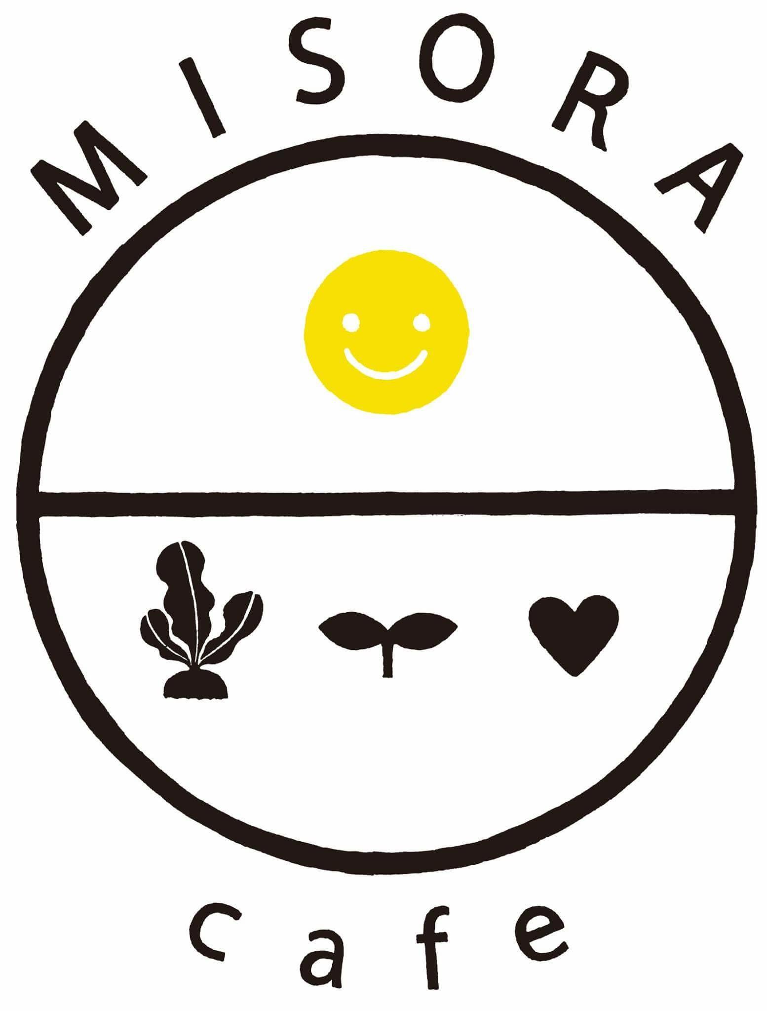MISORA cafe 〜子ども向け雑貨と美味しい珈琲の店〜