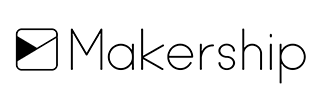 Makership Official Online Shop