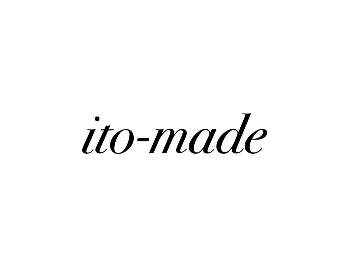 ito-made