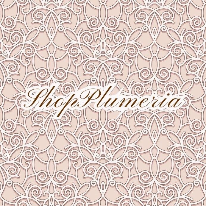 PlumeriaShop