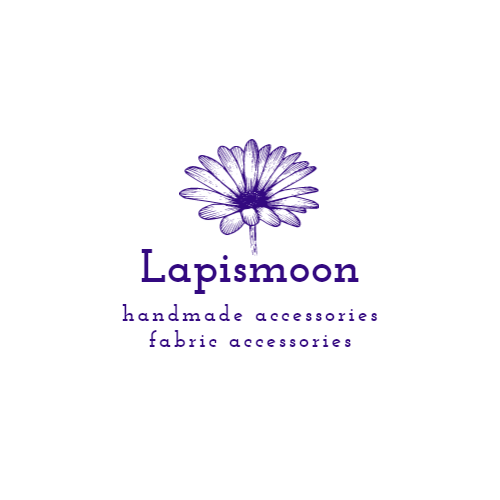 Lapismoon