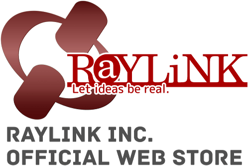 RayLink Inc. Official Web Store