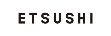 ETSUSHI