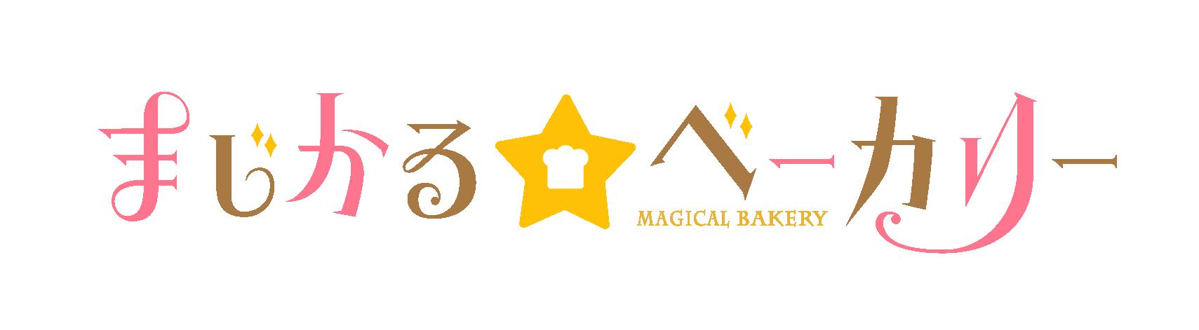 MAGIのゲームショップ