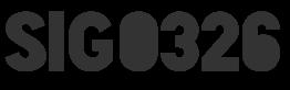 sig0326