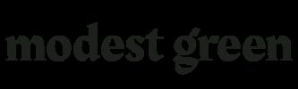 modestgreen