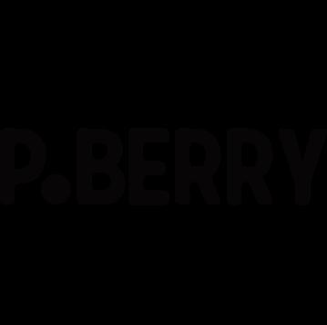 P-BERRY