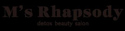 M's Rhapsody Shop