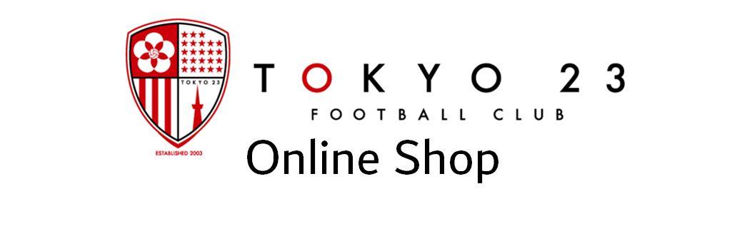 tokyo23fc