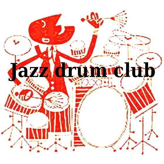 Jazzdrumclub