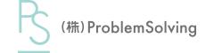 株式会社Problem Solving|公式通販サイト