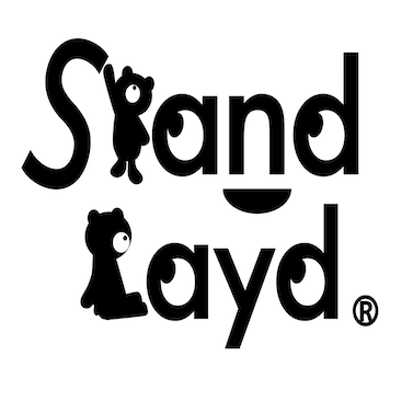 standlayd(スタンドレイド )
